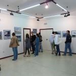 Sala exposiciones 2