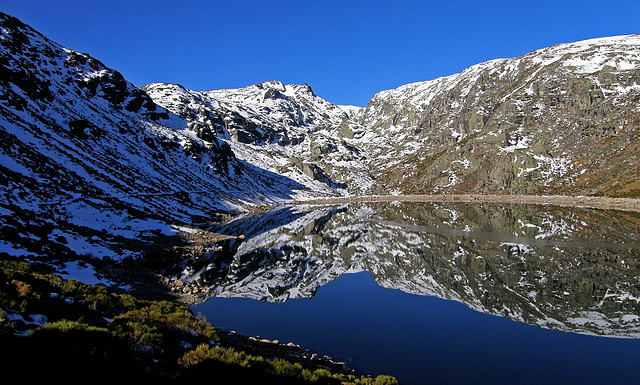 Laguna del Duque (por Ismael).jpg