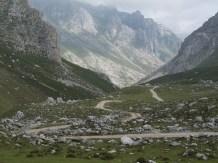 """Valles de Áliva (y un """"chinao"""" subiendo en bici) (by Javi)"""
