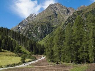 el valle a subir (por Javi)