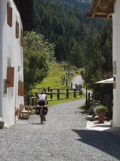 S-Charl, Suiza (por Javi)