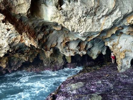Cueva Cobijeru