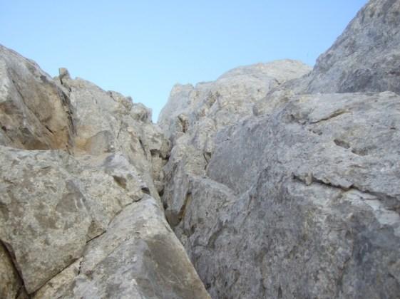 picos de europa 2013, canalona y santa ana 187