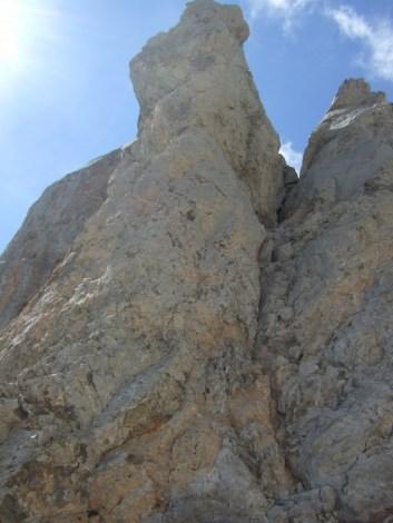 picos de europa 2013, canalona y santa ana 283