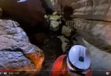 Video Shpella Shtares