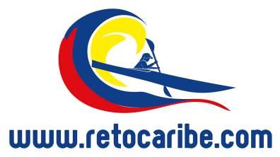 Reto Caribe