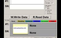Download MTK SPD QLM RDA phone Detector Tool | GSM Geeky