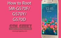 Vivo Y69 FRP Lock / Pattern Lock remove File | GSM Geeky