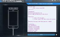 CM2 Dongle Setup File Download | GSM Geeky