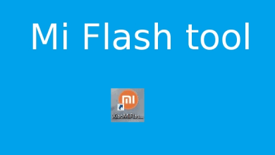 Photo of Mi Flash Tool Officially Free Download -2020 Update