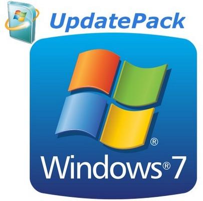 UpdatePack7R2 v20.1.17 Latest Update Free Download - 2020 1