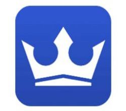 Photo of Kingroot Tool APK Free Download With All Version 2020 Edition