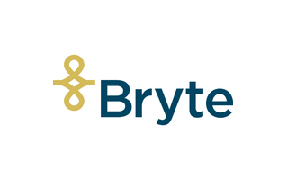 Bryte Logo