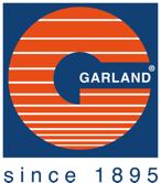 Garland UK Logo