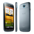 HTC One S - Multi View