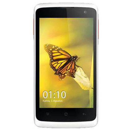Oppo R821T FInd Muse