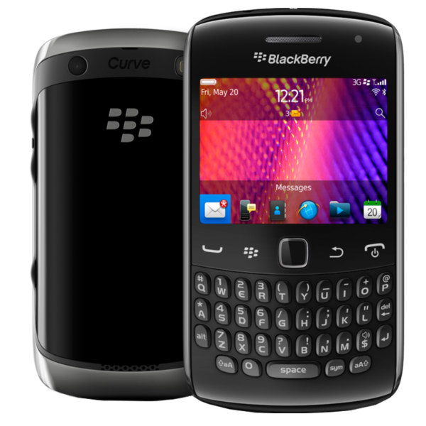 blackberry curve 9350 user manual owners manual book u2022 rh userguidesearch today BlackBerry Bold 9900 BlackBerry Tour