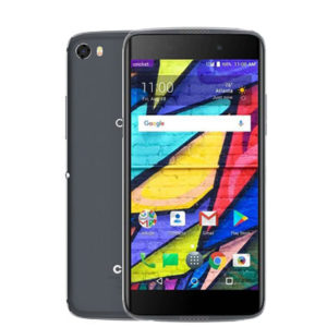 Alcatel Idol 5 Cricket