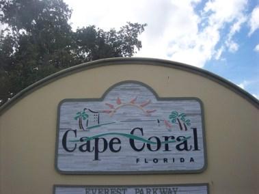 Property Management Cape Coral Florida