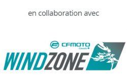 windzone2