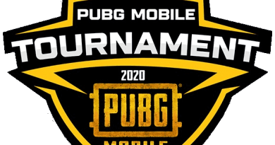 ENL-PUBG-TOURNAMENT