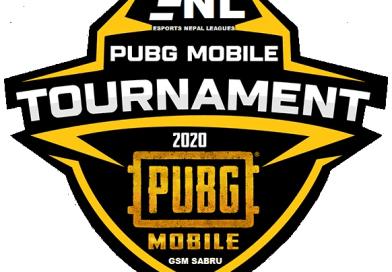 ENL-PUBG-TOURNAMENT