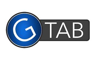 Gtab Logo