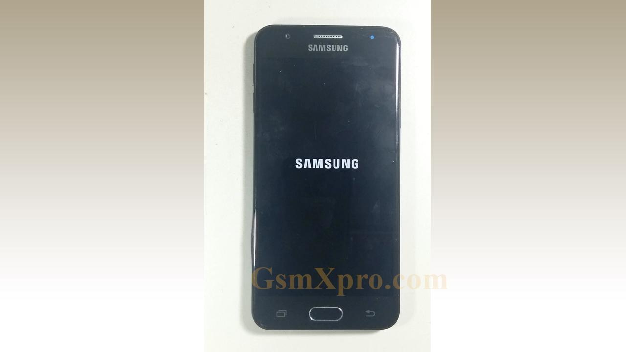COMBINATION J5 PRIME - SAMSUNG SM-G570 - Mobile Solutions.