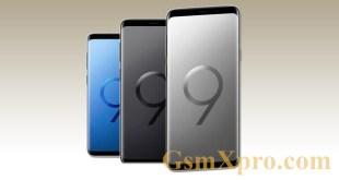 Stock Firmware Samsung A70 SM-A705 File