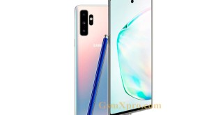 Stock Firmware Note 10 5G Samsung Galaxy N971 file