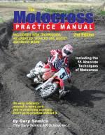 develop Motocross control