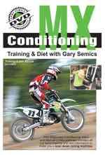 Training for motocross