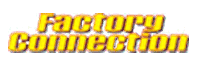 Factory Connection Logo