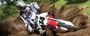 GSMXS Student Kevin Windham