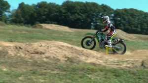 motocross skills vets 2