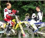 Motocross Techniques Training Streaming Downloading