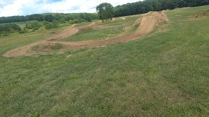 motocross track for sale