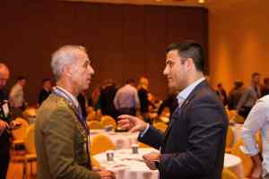 7 Takeaways from the 2016 Global SOF Symposium