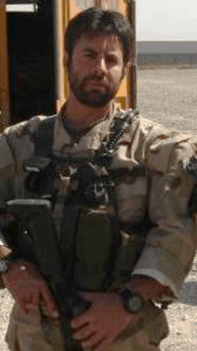 'WHY' The Honor Foundation is your SOF Transition Tribe