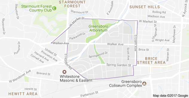 lindley park map.png