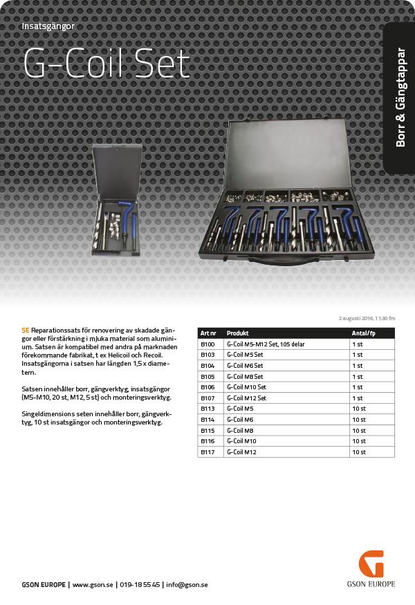 b100-g-coil-pdf