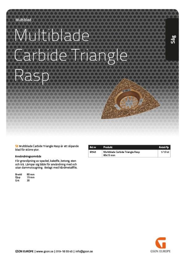 M545_Multiblade_Carbide_Triangle