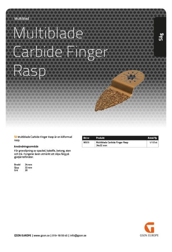 M575_Multiblade_Carbide_Finger_Rasp