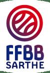 logo basket sarthe