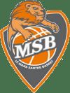 logo msb