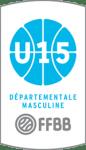logo u15