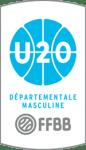 logo u17