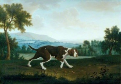 (c) Government Art Collection; Supplied by The Public Catalogue Foundation