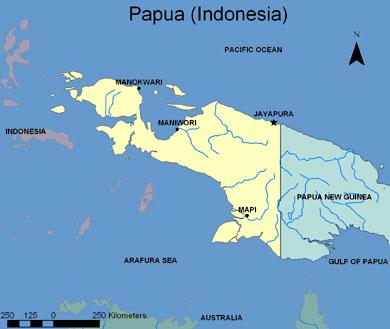 https://i1.wp.com/gsp.yale.edu/sites/default/files/images/papua%20graphic.jpg
