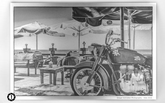 Wandbilder Saal-Digital